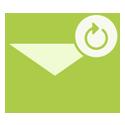 Copia de seguridad de correo electrónico