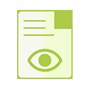Monitoreo de cambio de archivo